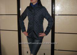 Шикарные куртки термо ТСМ Германия и другие. Огромный выбор. Часть1