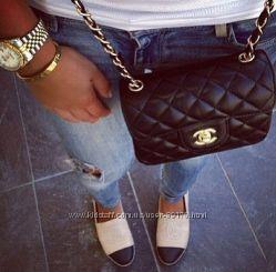 13386e36e912 Сумочки Chanel Mini Flap. Сумки шанель мини. Распродажа, 2980 грн ...