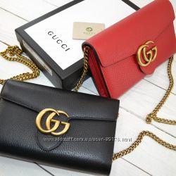 Сумка Gucci Marmont Chain Bag. В наличии, 3680 грн. Женские сумки ... ecdbc0fb6e3