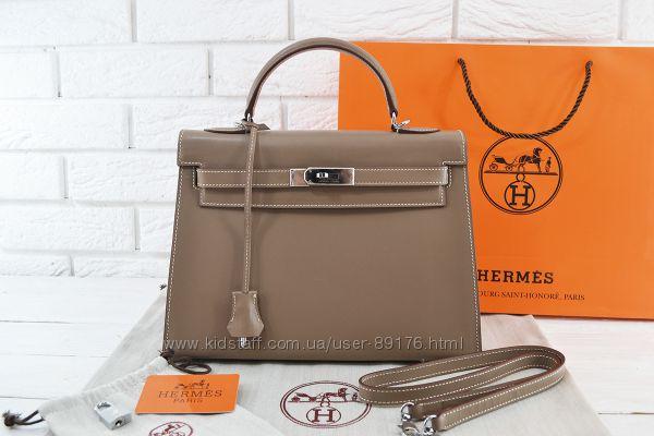 eccc6d7b2c2e Элитные сумки Hermes Birkin. В наличии, 5580 грн. Женские сумки - Kidstaff  | №22789680