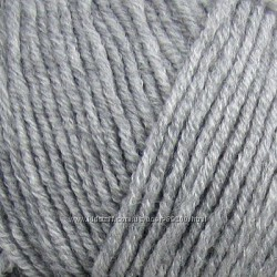 yarnart merino de luxe50 пряжа для вязания , распродажа склада