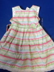 Очень красивое платье , нарядное, состояние отличное