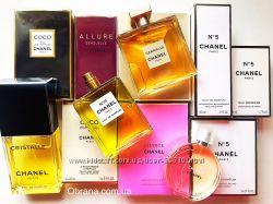 Chanel Оригинал Суперцена