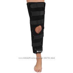 Ортез Тутор коленного сустава