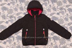 Куртка-жилет reimatec quietly