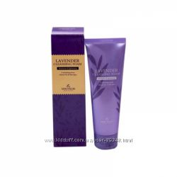 Пенка для умывания The Skin House Lavender Cleansing Foam