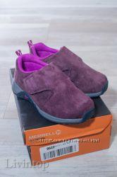 Туфли Merrell оригинал из США 27 размер, 17, 5 см по стельке