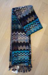 Шарфы, палантины, платки H&M, AMISU