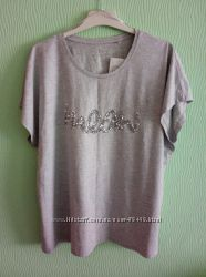 Майки, топы, футболки H&M, C&A, Amisu