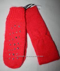 Перчатки и варежки Н&М