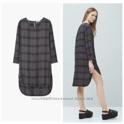 Платья, сарафаны, туники H&M, Mango