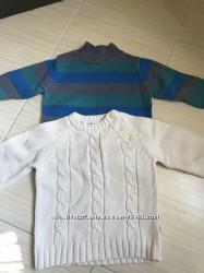 Продам не дорого свитера осень-зима