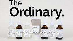 Средства   The ordinary