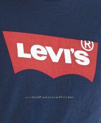 levis -50  США
