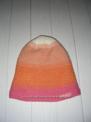 Фирменная шапочка adidas