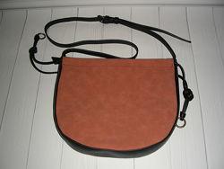 Женская сумочка M&S