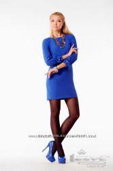 Платья женские Леся Украинка - купить в Украине - Kidstaff 6312889cfcd65