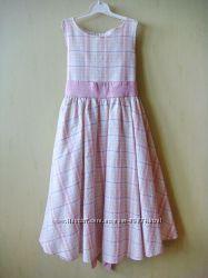 Платье Kid&acutes Dream с сайта Pinkmarie.