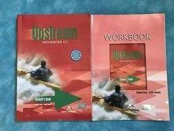 Учебники и рабочие тетради по Английскому