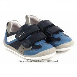 GARVALIN новые ботинки кроcсовки