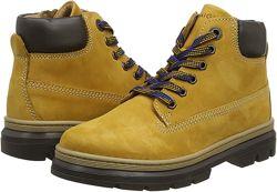 Ботинки Primigi осень 31 размер