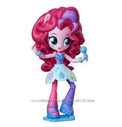 Куклы My little pony, Betty Spagetti, Monster High оригинал . распродажа