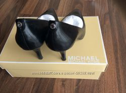 Туфли лодочки Michael Kors , размер 7 оригинал