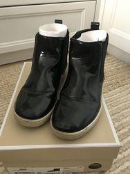 Ботинки, для девочки, Майкл Корс