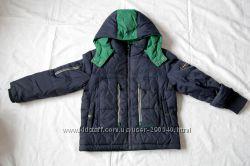 Куртка Geox зима