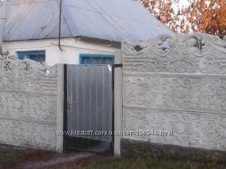 Продам дом в с. Шамраевка, Киевской обл, Сквирского р-на