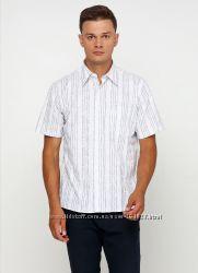 Рубашка летняя Preston,  размер М