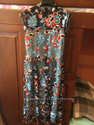 Платье Imperial, S-ка