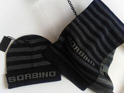 Комплект Sorbino Италия