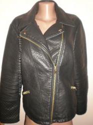 стильная  куртка-косуха  ф.  George-   EUR  46