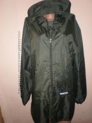 куртка  -дождевик  ф.  Regatta  размер  XXL  eur  58-60-  оригинал