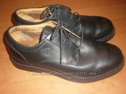 7. 5 -  26. 5  см  туфли  ф.  Timberland