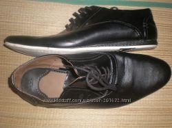 45-30  см  туфли  кроссовки  ф.  Zara