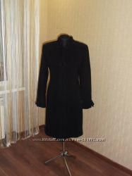 Пальто женское цену снизила