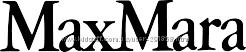 Max Mara, Weekend, Max&Сo, Marella прямые поставки. Sale