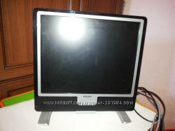 Монитор 17 Philips 170X6