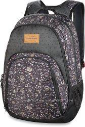 городской рюкзак Dakine Eve стильной расцветки
