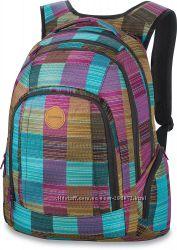женский рюкзак Dakine Frankie