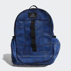 легкий городской рюкзак adidas Hermosa Mesh Backpack