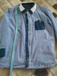 Рубашка ТМ Cool Club