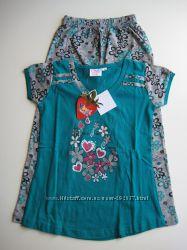 Пижама Vimal, размер 4 года, новая