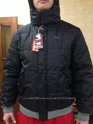 Куртка мужская Ли Купер