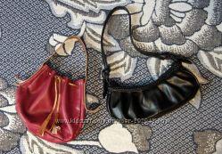 Две симпатичных сумочки для девочек одним лотом