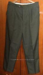 Качественные мужские брюки 52 р