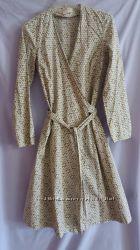 Стильное платье Michael kors , р. S