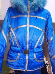 Лыжный костюм, супер качество